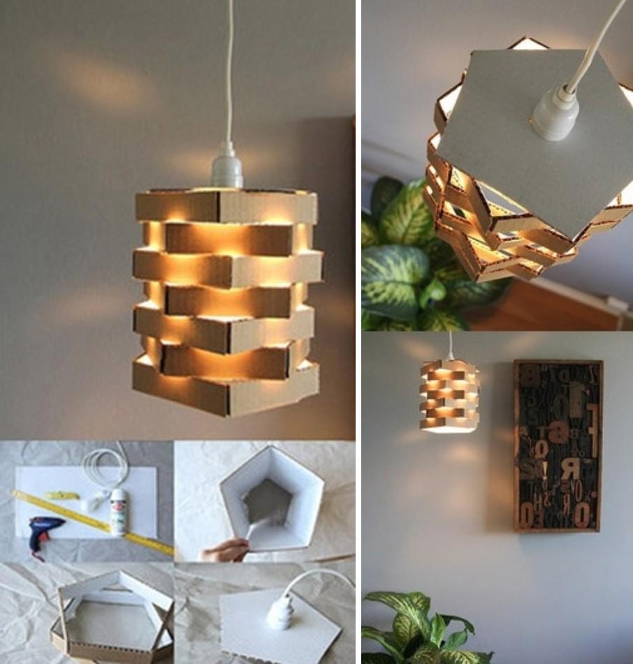 decoracao de interiores faca voce mesmo:dica é do site Decoração e Invenção: http://goo.gl/egwft