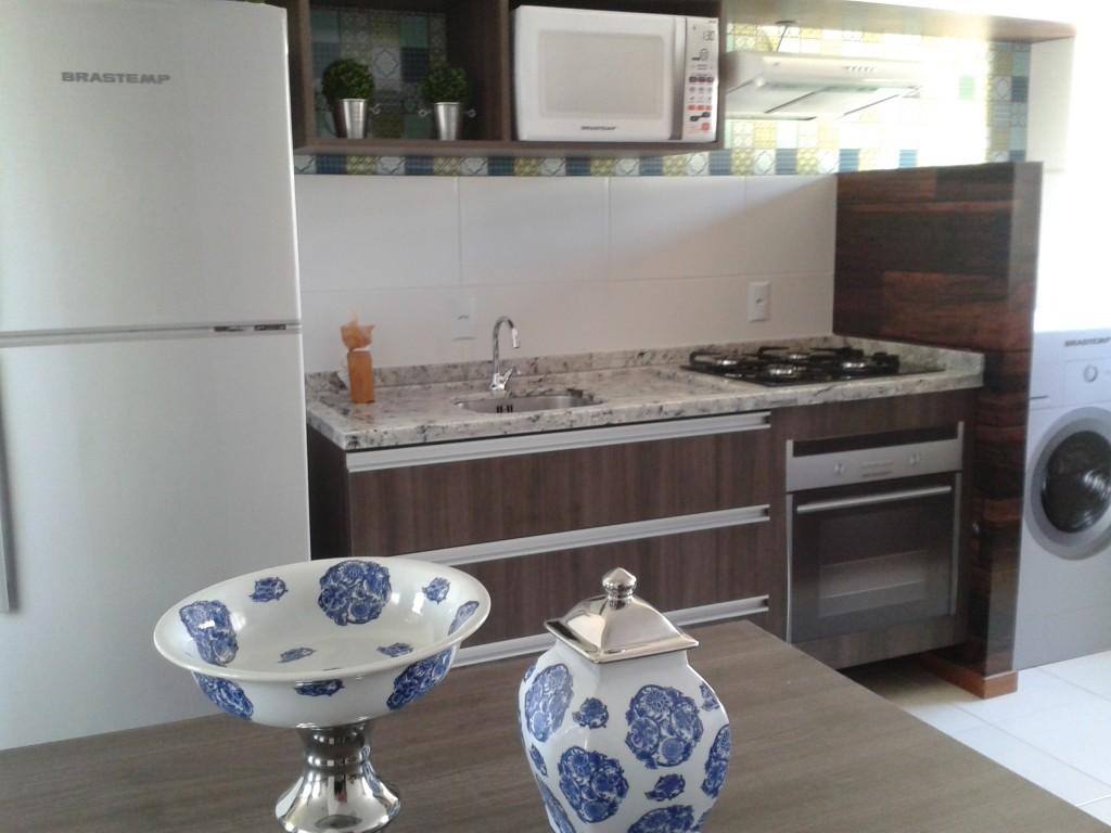 Condomínio das Pedras: como decorar o seu apartamento? Proma #3D4865 1024 768