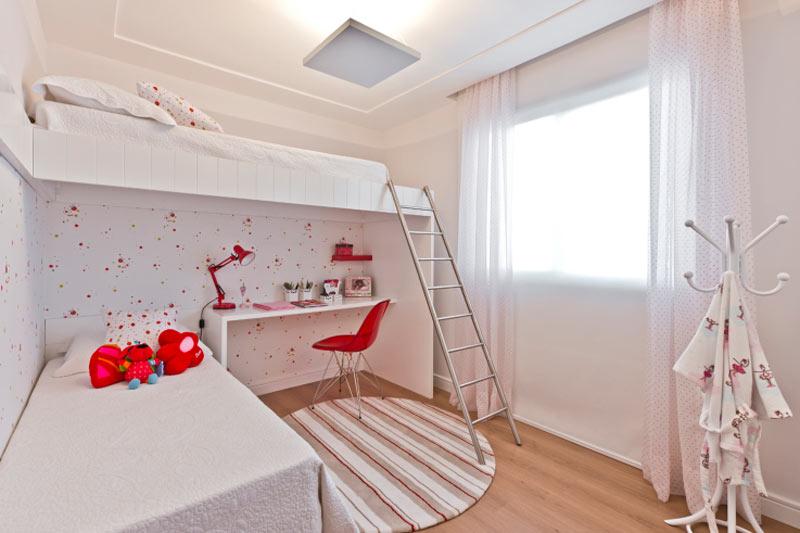 More Bem Super Bem Em Apartamentos Pequenos Proma