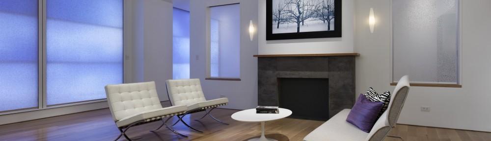 Lumina Residence: tecnologia para aumentar o conforto do seu lar