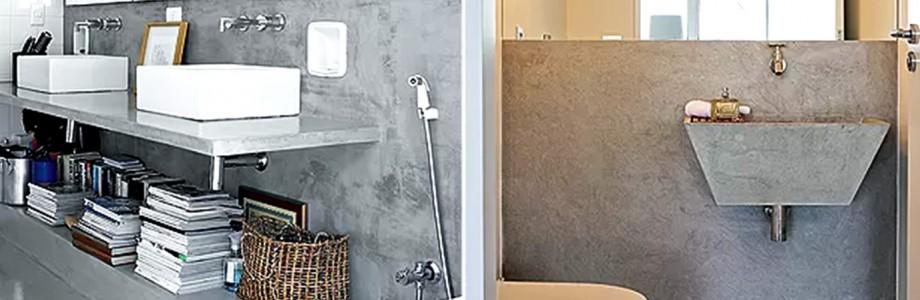 dicas-para-projetos-de-banheiros-e-lavabos