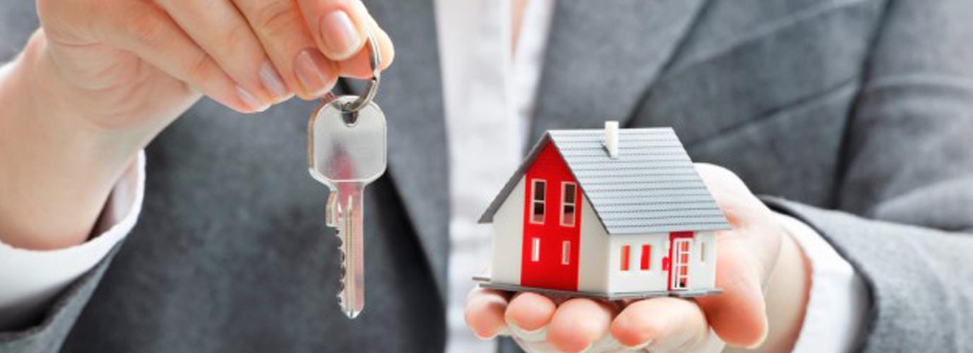 Passo-a-passo-para-financiamento-imobiliário-seguro