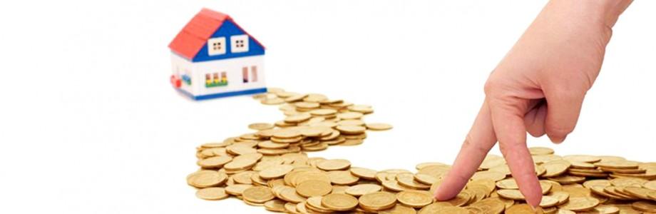 Passo-a-passo-para-um-financiamento-imobiliário-seguro